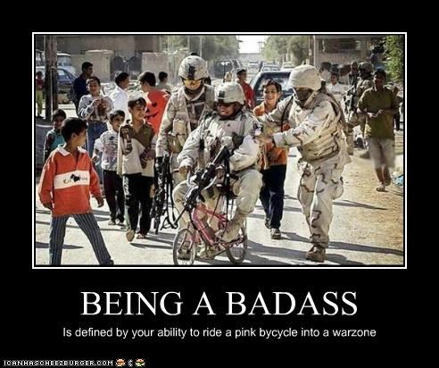 demotivational funny kids lolz soldiers war