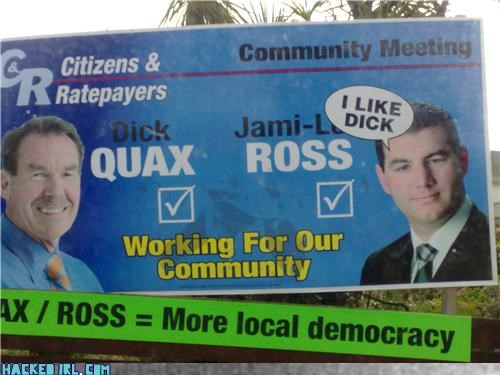 billboard elections - 3987111936