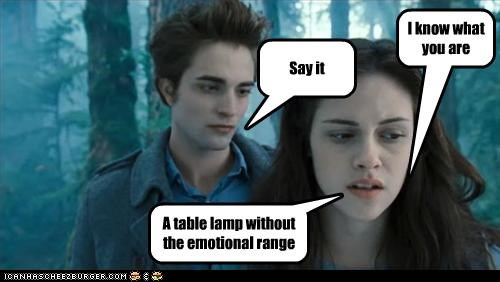 actor,celeb,funny,kristen stewart,robert pattinson,twilight