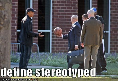 barack obama political pictures stereotypes - 3987866880