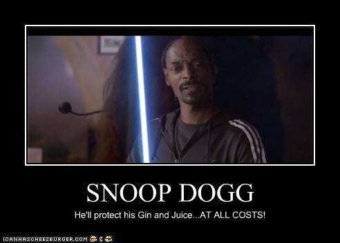celeb demotivational funny Music snoop dogg - 3988022784