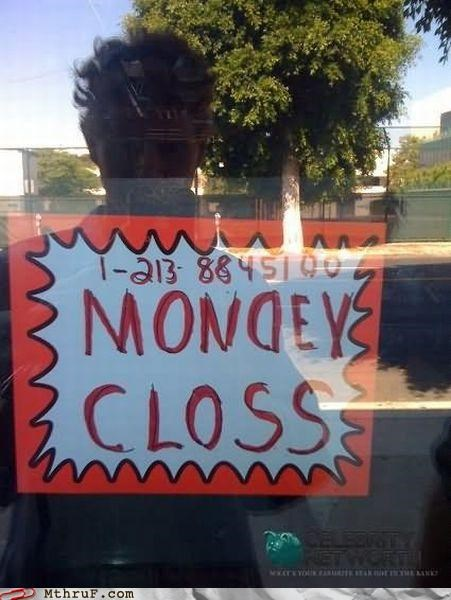FAIL,monday,spelling,wtf