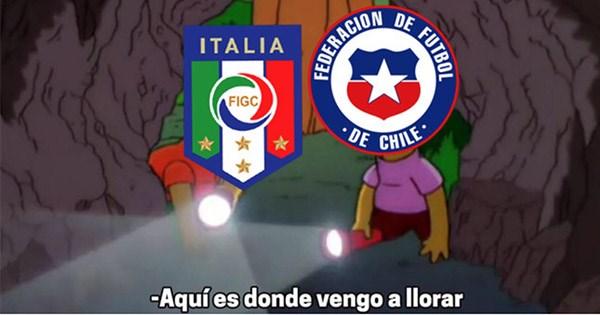 lista memes italia
