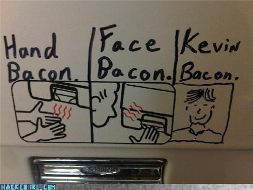 bacon,kevin bacon,win
