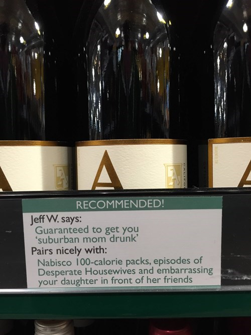 recommendation wine funny store after 12 g rated - 399109