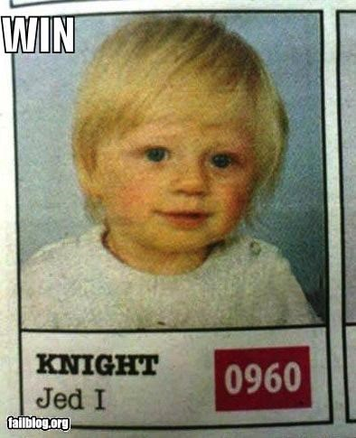 awesome baby name children failboat g rated name parents star wars win - 3992103680