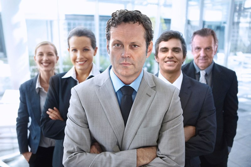 vince vaughn movies stockphotos business stock photos unfinished business - 399365