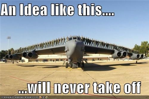 airplane funny lolz soldiers weapons