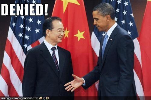 barack obama Democrat funny lolz president - 3997157376