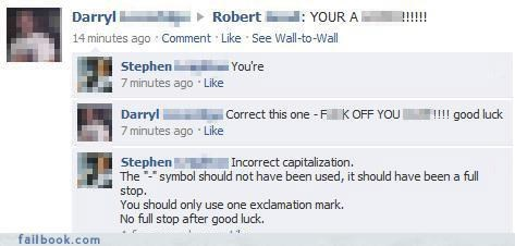grammar nazi my friends are jerks you asked - 3998060288
