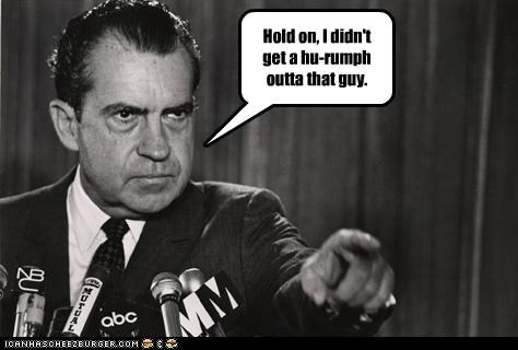 funny,lolz,old timey,president,Richard Nixon