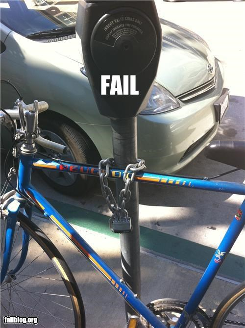 anti-theft,bike,chains,failboat,g rated,locks,poles