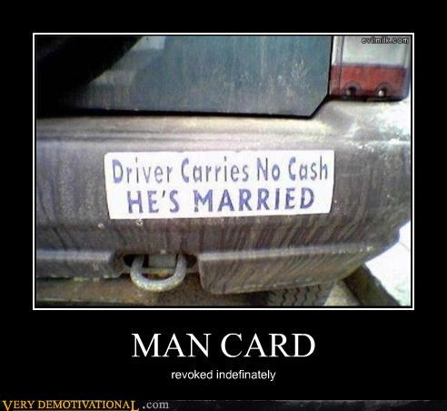 marriage,bumper sticker,funny