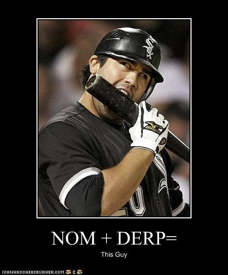 baseball bat nom Sportderps sports this guy - 3999481600