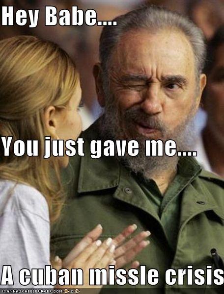 cuba,Fidel Castro,political pictures