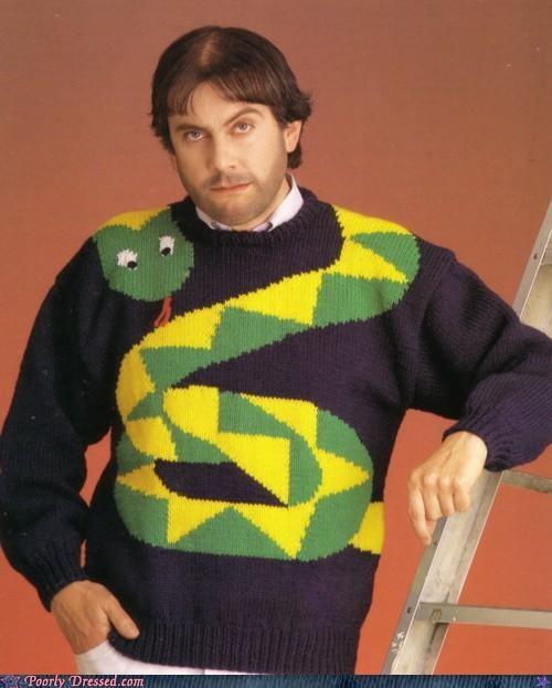 sweaters - 4002945280
