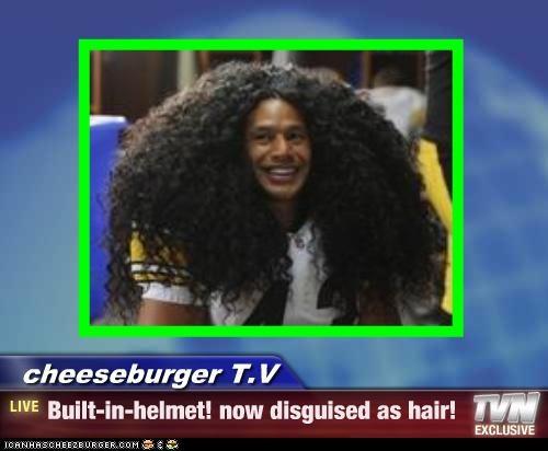 Cheezburger Image 4004472320