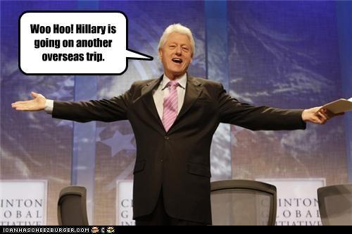bill clinton Democrat funny lolz president - 4004844544