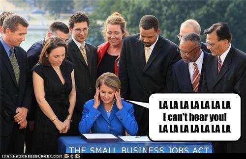 funny lolz Nancy Pelosi - 4005108736