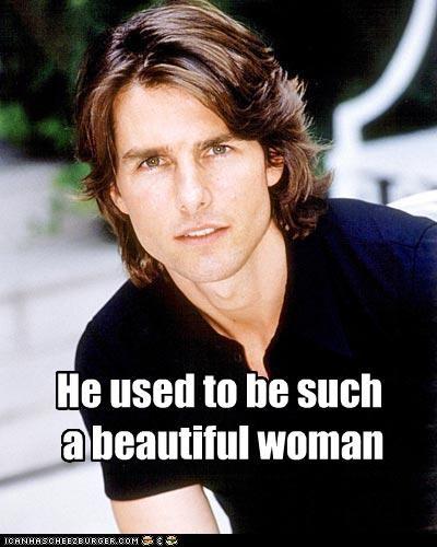 actor celeb funny Tom Cruise - 4005274880