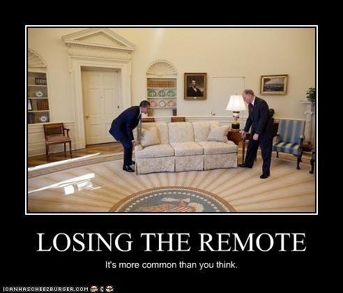 barack obama Democrat demotivational funny lolz president - 4005305088