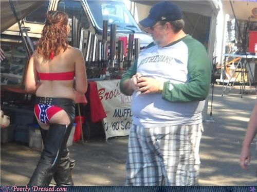 booty confederate flag mufflers southern style - 4007015936