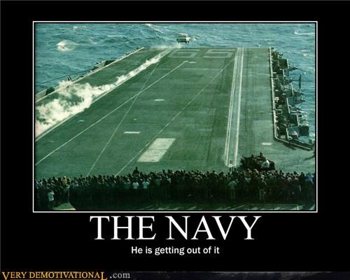 aircraft carrier,cars,impossible,navy,wtf