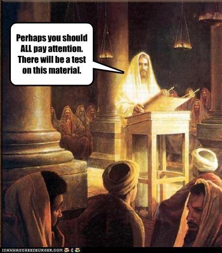 art funny jesus painting religion - 4007374592