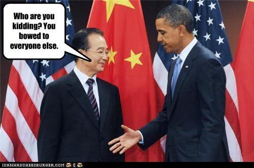 barack obama Democrat funny lolz president - 4008824576