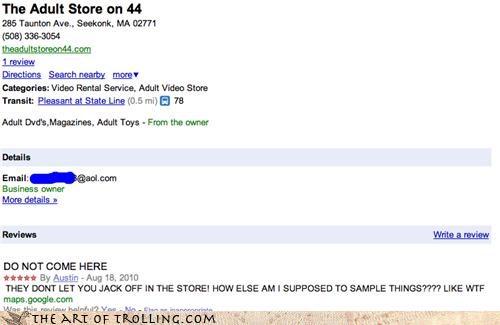 adult store dd-free google maps public masturbation sample - 4008987392