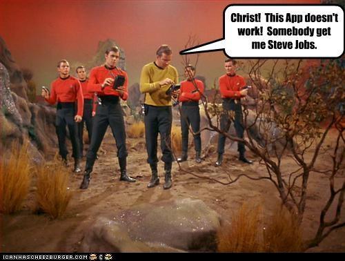 actor celeb funny sci fi Shatnerday Star Trek William Shatner - 4010004224