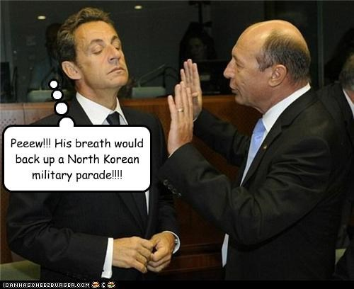 funny lolz Nicolas Sarkozy silvio berlusconi - 4010301696
