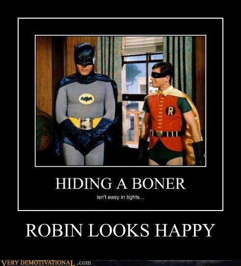 boners fantasy fashion hiding hilarious homosexuals Rule 34 shame superheros tights