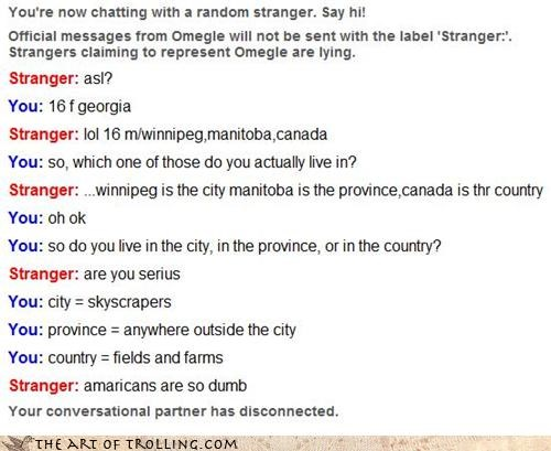 american Canada manitoba province spelling winnipeg - 4011041536