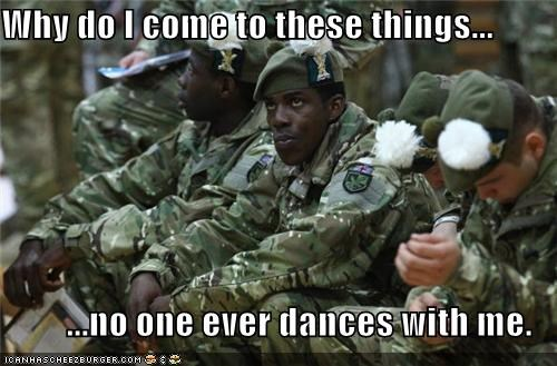 funny lolz meme military soldier - 4011399168