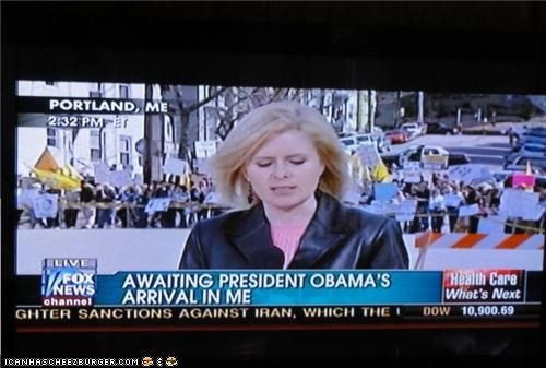 FAIL fox news funny news obama - 4011615488