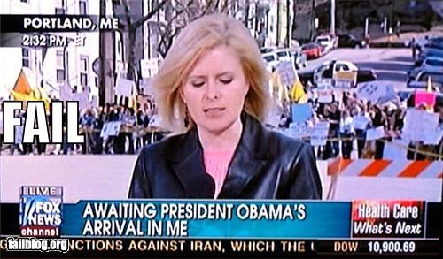 caption failboat innuendo live tv Probably bad News television - 4011657472