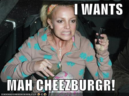 Cheezburger Image 4013235456
