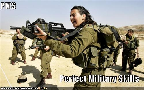 funny lolz military soldier women - 4013912064