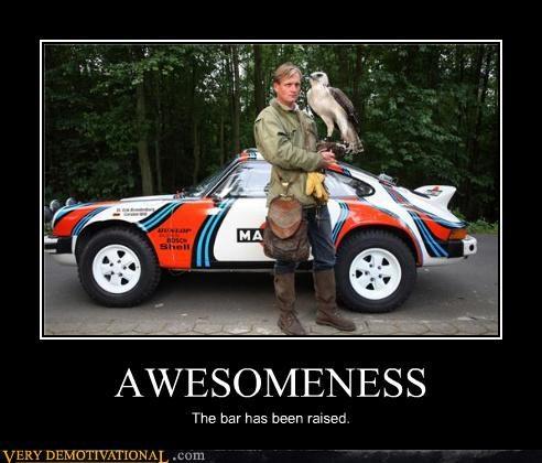 hawk wtf awesome funny - 4014656000
