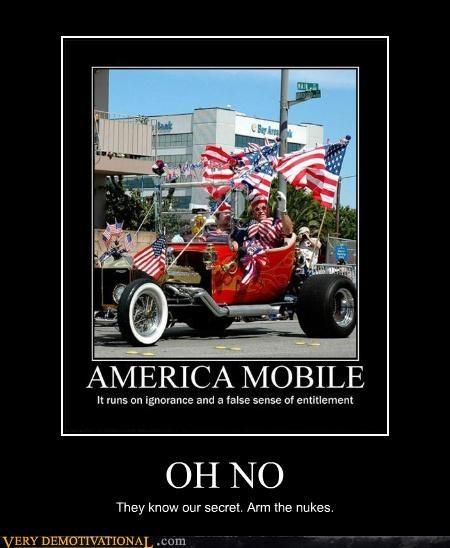 shame america funny - 4014707712