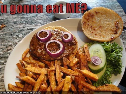 Cheezburger Image 4015830016