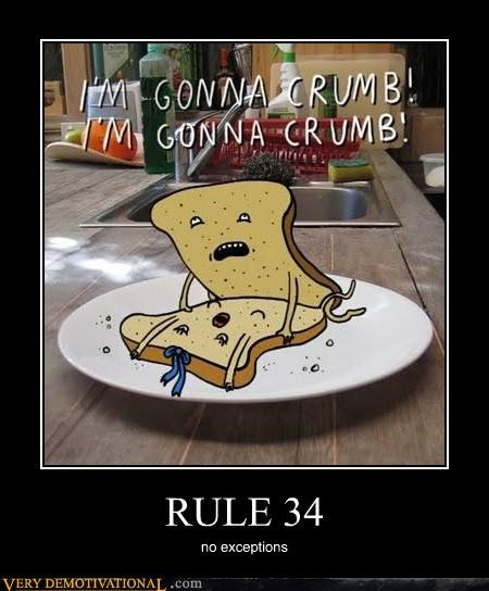 and-ill-be-the-burger bread crumb Hall of Fame Pure Awesome Rule 34 sandwiches sex the internet we can make sandwiches you can buns - 4016157952