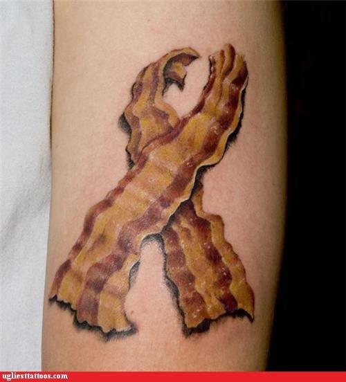 bacon food - 4016720640