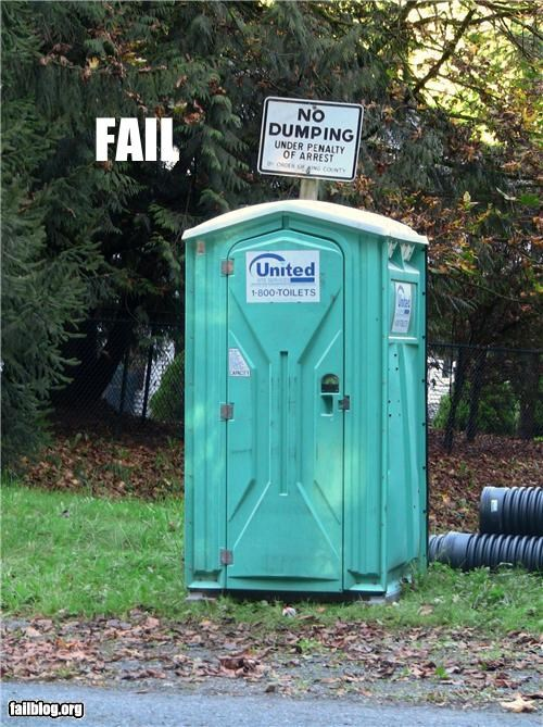 bathrooms failboat g rated placement signs toilets - 4017251072