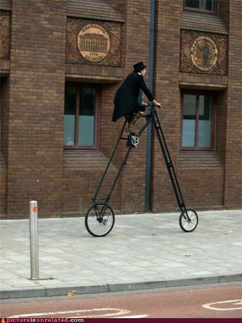 awesome bike mods bikes punk wtf - 4020500480