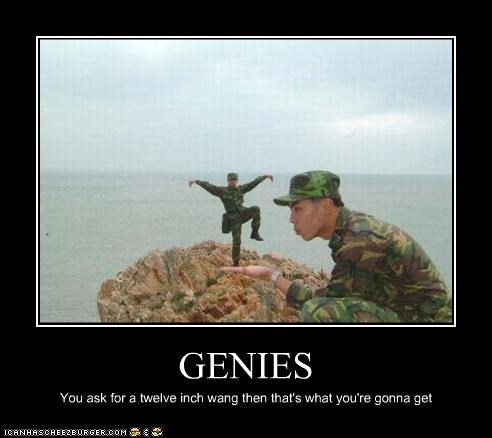 demotivational,funny,Hall of Fame,lolz,military,soldier,wtf