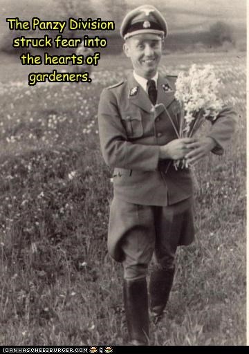 funny nazi Photo photograph soldier war - 4021396736