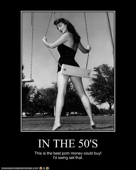 demotivational funny lady Photo photograph sexy - 4022575104