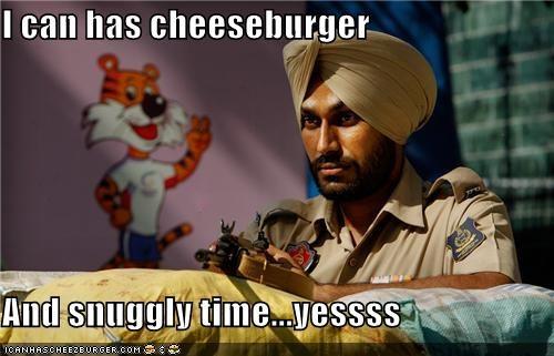 Cheezburger Image 4024089344